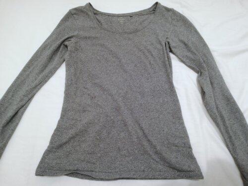 candaのシャツ1