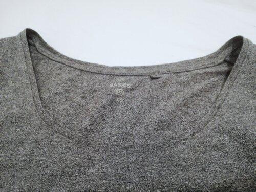 candaのシャツ2